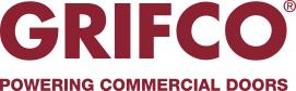 Grifco Logo