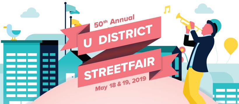 UDistrict-Streetfair
