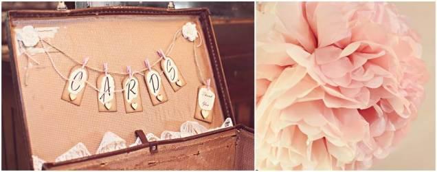 116-vintage-wedding-rishworth-halifax