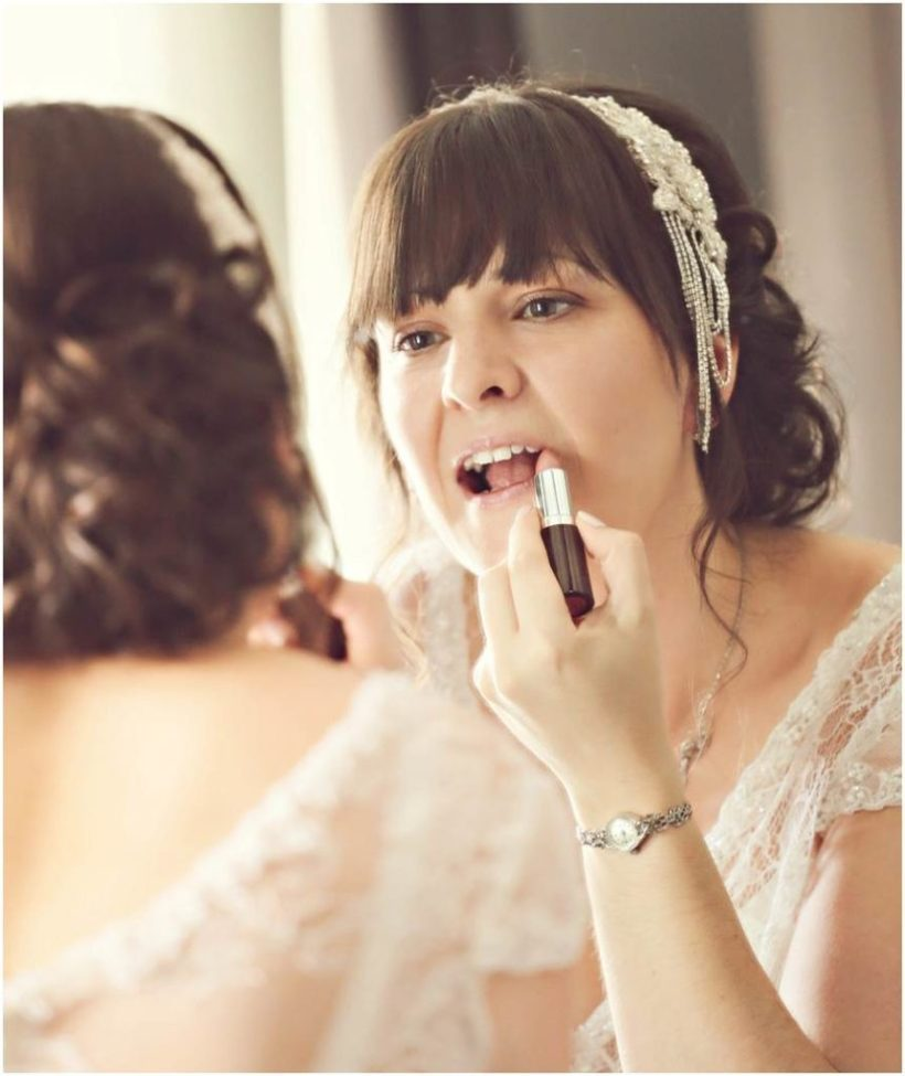 27-vintage-wedding-rishworth-halifax