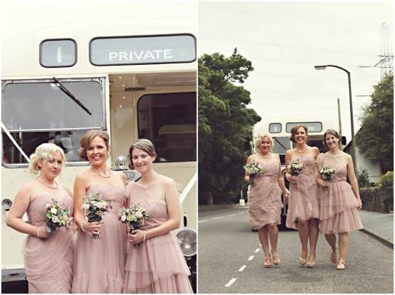 29-vintage-wedding-rishworth-halifax