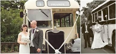 81-vintage-wedding-rishworth-halifax