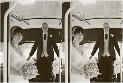 83-vintage-wedding-rishworth-halifax