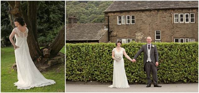 91-vintage-wedding-rishworth-halifax