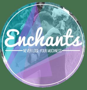 Dance Classes: Enchants First Dance