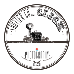 Vintage reportage & alternative documentary photography: Shutter Go.. Click