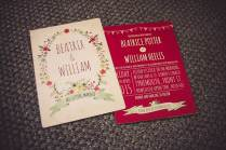 hand_drawn_floral_wedding_invite_photo_5_1000