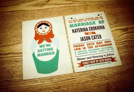 russian_doll_wedding_invitation_6_1000