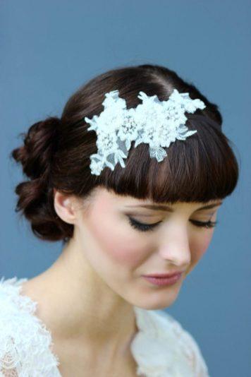 lace-bridal-hair-band-hyjpg