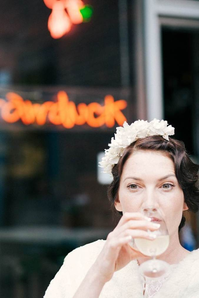 hackney-town-hall-tab-centre-wedding_0017-683x1024