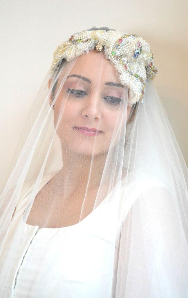 T.ARA Lolita headdress
