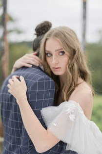 Sephory Photography - Romance is not dead 040 - Web
