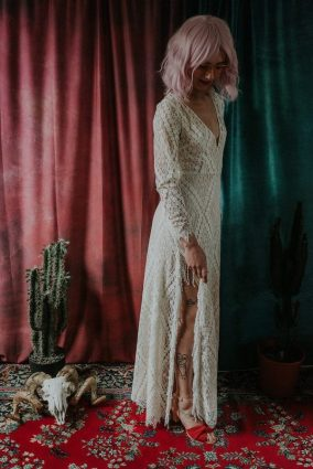 Lucy_Cant_DanceMegan_Elle_Photography0160_1024x1024