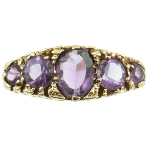 9ct-Gold-Amethyst-Ring-IMG_6858