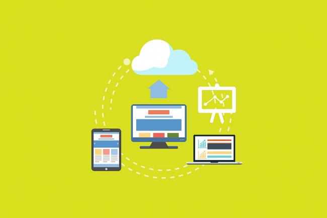 Dedicated Server Hosting or Cloud Hosting
