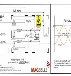 2 kilowatts hd generator kit wiring diagram 1 [ 1124 x 742 Pixel ]