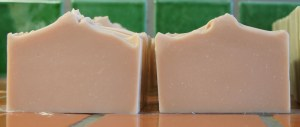 French Argiletz Clay Soaps