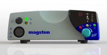 Magstim200-600
