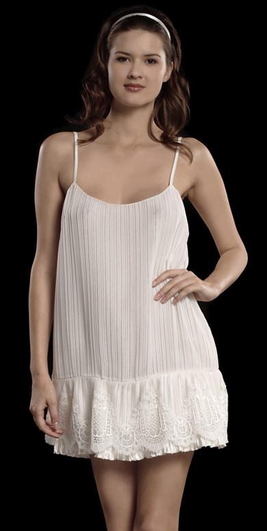 Intimo La Perla per la sposa la nuova collezione Bridal