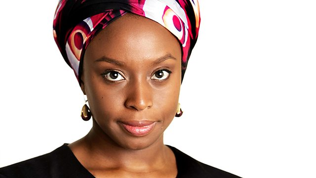 REVIEW: Americanah via @theMagunga