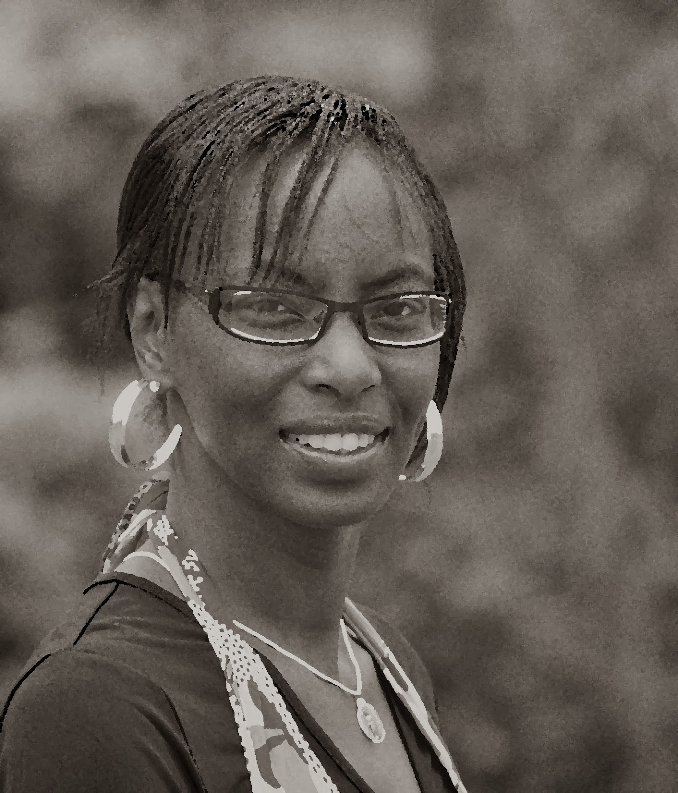 Book Review: Dust by Yvonne Adhiambo Owuor via @theMagunga
