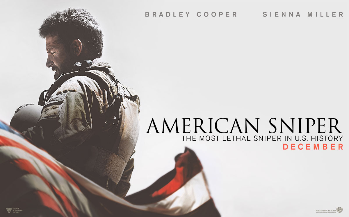 American Sniper: The Half Story via @theMagunga