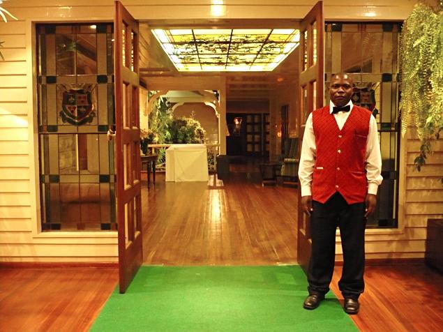 lord erroll gourmet restaurant nairobi, Lord Erroll, Joslyn Hay, Magunga