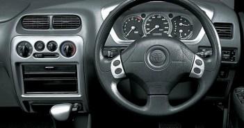Toyota-Cami-1999-2005