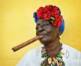 Havana state of mind