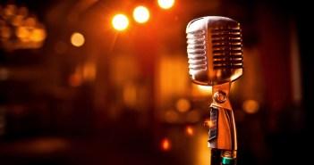 Twaweza Live open-mic
