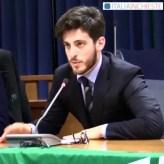 Raffaele Arcadi