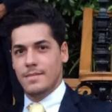 Vincenzo Romeo