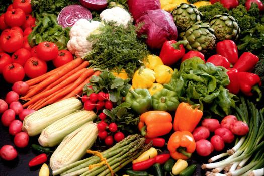 vegetables-1200