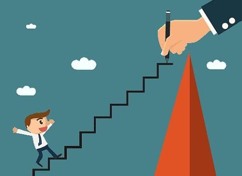 Mentoring-Karriere-Ratgeber