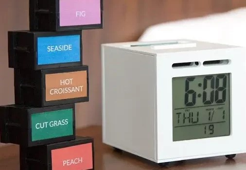 smell-based-alarm-clock-sensorwake