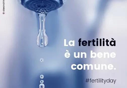 fertility-day-3
