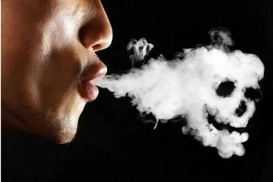 Sei giorni di ferie extra per i non fumatori. L'iniziativa di un'azienda