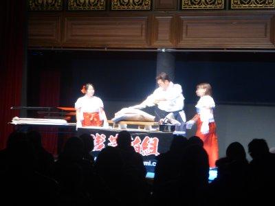 hanayasiki-show1
