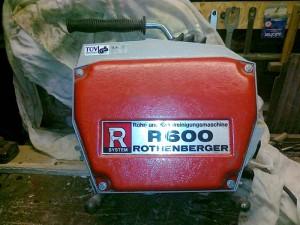 r600 2 large