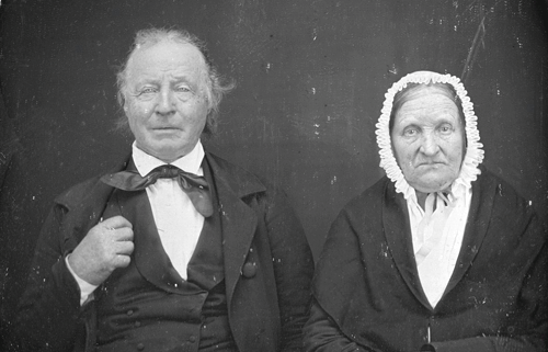 Steney Hoyer and Nancy Pelosi
