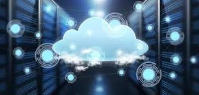 Cognitive class offers free course on Introduction to Cloud