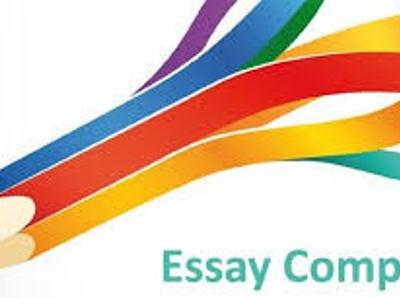 Press Club of India and Leaders For Tomorrow Foundation conducts ESSAY WRITING competition for School Students