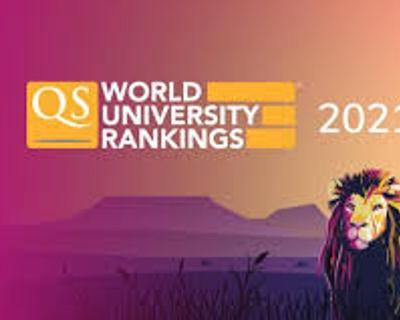 QS World University Rankings Reveals the Top Universities from Around the World