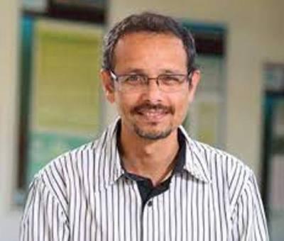 Dr. Ashish Lele Takes Charge as Director, CSIR-NCL, Pune