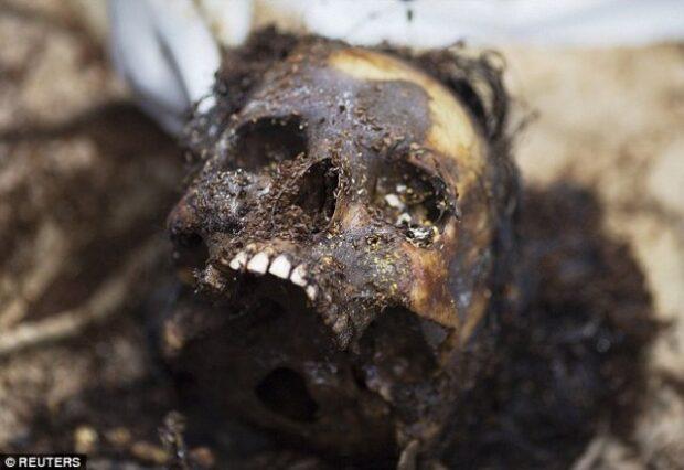 rohingya-refugee-mass-graves-wang-kelian