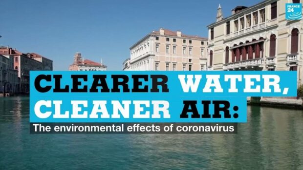 cleaner-water-cleaner-air-covid-19-side-benefits