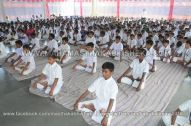 Shravanabelagola-Bahubali-Mahamasthakabhisheka-Mahamastakabhisheka-2018-International-Yoga-day-Celebration-0006