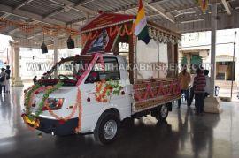 Shravanabelagola-Bahubali-Mahamasthakabhisheka-Mahamastakabhisheka-2018-Prabhavana-Rathayatra-Inauguration-0002
