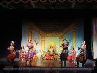 Shravanabelagola-Bahubali-Mahamastakabhisheka-Mahamastakabhisheka-2006-Akhila-Bharathiya-Jaina-Mahila-Sammelana-20th-November-2005-0041