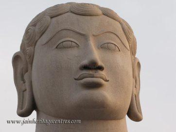 shravanabelagola_indragiri_20111020_1746858749